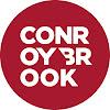 Conroy Brook