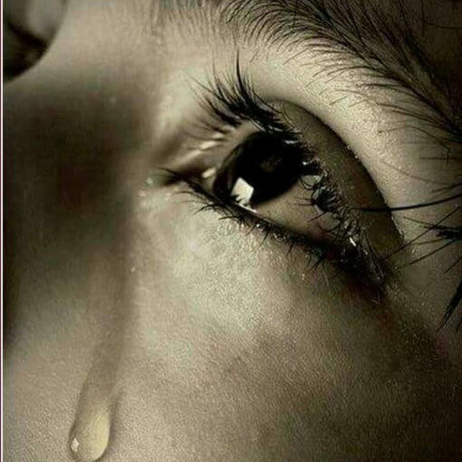 Картинки поставить, картинки глаза девушек со слезами