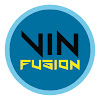 vinfusion