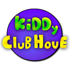Kiddy ClubHouse