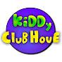 Kiddy Club House