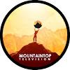 MountainTopTV UK