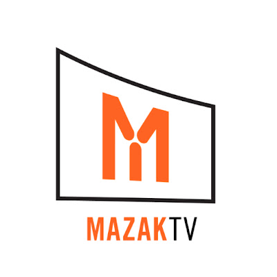 Mazak North America | الكويت VLIP LV
