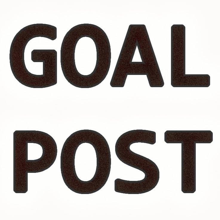GOAL POST MEDIA (goal-post-media)