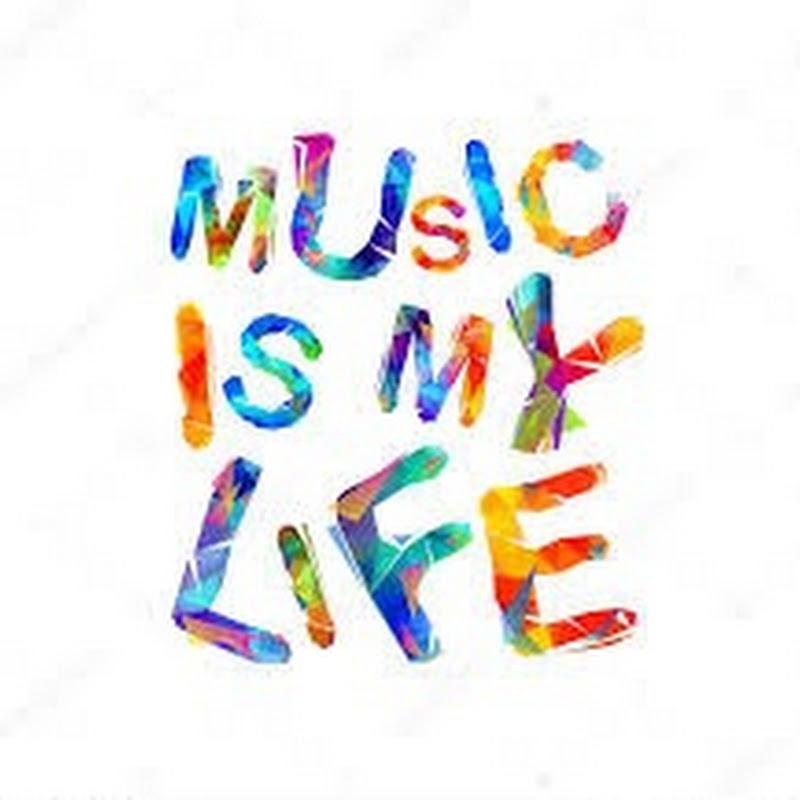 La Música Es Vida