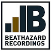 Beathazard Recordings