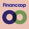 Xarxa Financoop