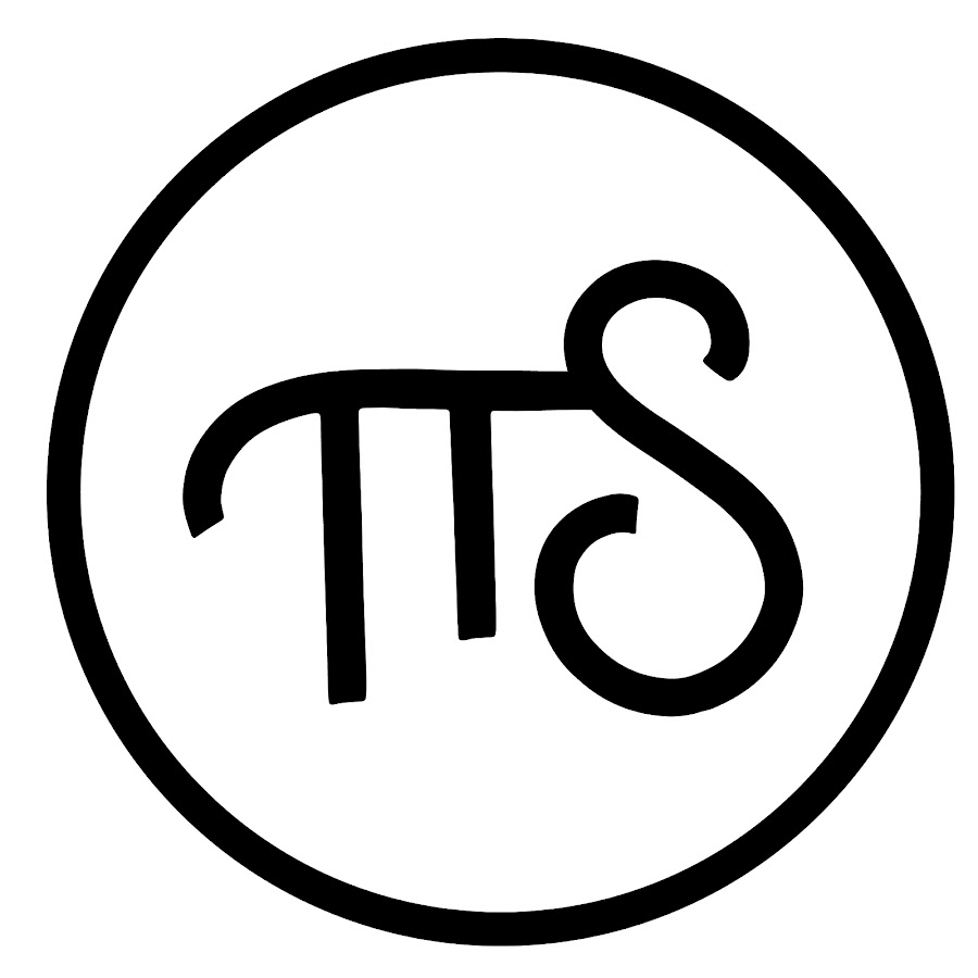 The Theron Studio Youtube