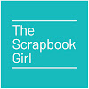 The Scrapbook Girl