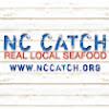 NC Catch
