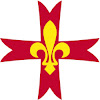 Guides et Scouts d'Europe - France