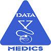Data Medics