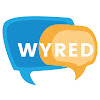 WYRED Project