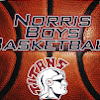 Norris Boys Basketball