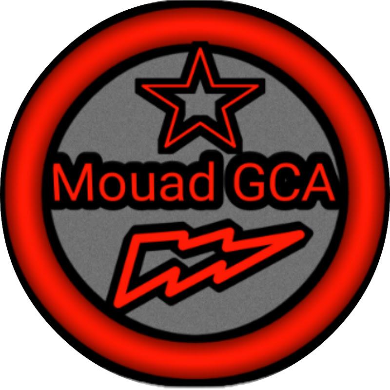 MOUAD GCA