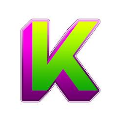 Kefe Animations - Minecraft Monster School Net Worth