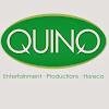 QuinQ Entertainment & Productions