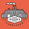 Ibsens Fabrikker A/S