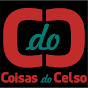 Coisas do Celso