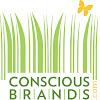 Conscious Brands