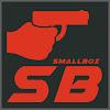SMALLbozz1