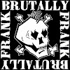 BrutallyFrankPsycho