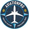 AviationPro