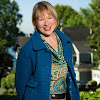 Diane Dieterich