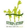 Strip on The Strip