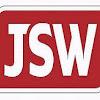 JSW Horseboxes