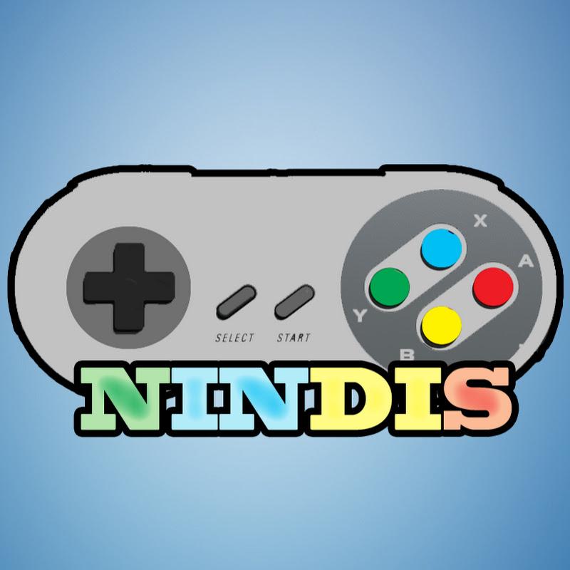 Nindis