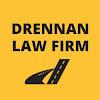 Drennan Law Firm