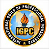 International Guild of Professional Consultants and Coaches