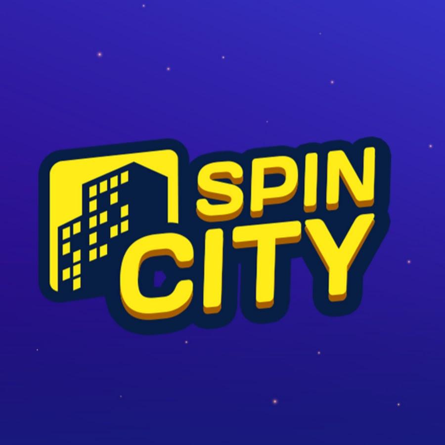 фото Com club spin city