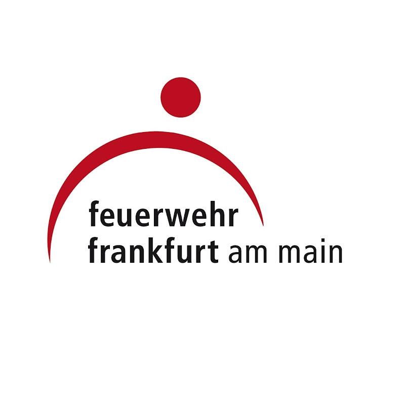Feuerwehr Frankfurt am Main