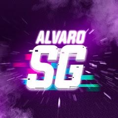 AlvaroSG