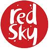 RedSkyPerformance