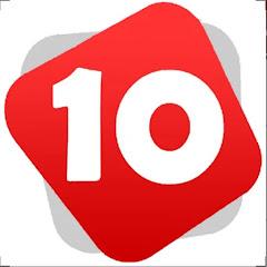 TOP 10 THÚ VỊ Net Worth
