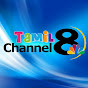 Tamil Channel 8