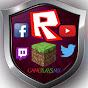GamePlaysMix (gameplaysmix)