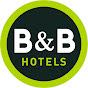 B&B Hôtels France