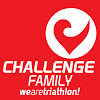 ChallengeFamily Triathlon