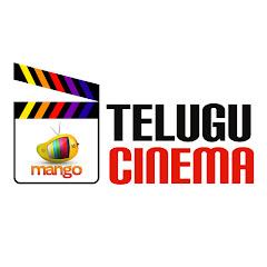 Mango Telugu Cinema Net Worth