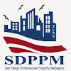 San Diego Professional Property Managers