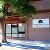 Carlsbad Physical Therapy & Wellness Center, LLC