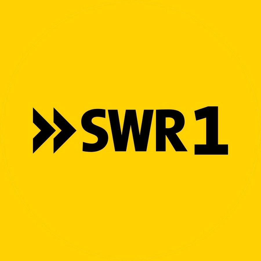 Www Swr1