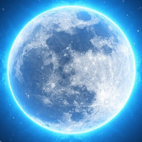 MOON CHANNEL YouTuber