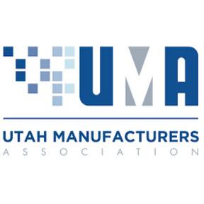 #Made4Utah #UMAWeb #UtahManufacturing on YouTube