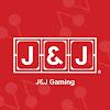J&J Ventures Gaming