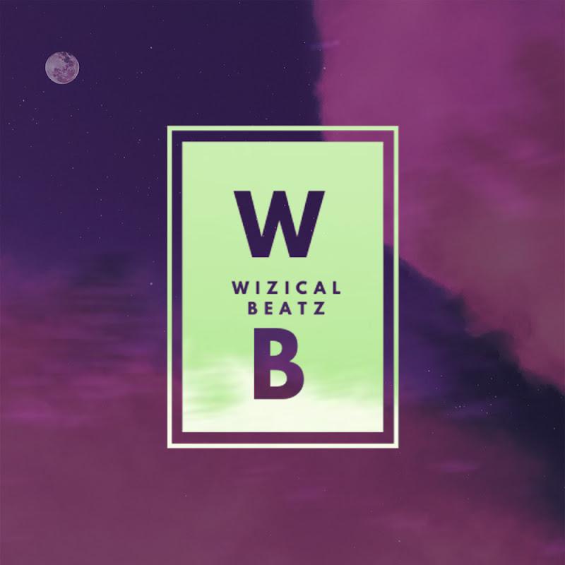 Wizical Beatz